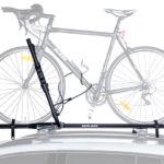 Porta bicicletas de techo 3