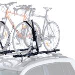 Porta bicicletas de techo 4