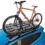 Porta bicicletas de techo 9