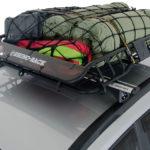 Porta equipaje Masterfilt 440 L