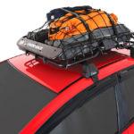 Porta equipaje Masterfilt 440 L 2