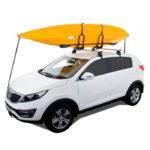 Porta Kayac Folding J Style