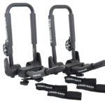 Porta Kayac Folding J Style 2